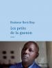 Diop : Les petits de la guenon