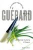 Guerard : La Grande Cuisine Minceur (nouv. éd.)
