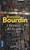 Bourdin : L'héritier de Beaulieu