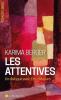 Berber : Les Attentives
