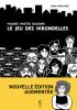 Zeina : Le jeu des hirondelles - mourir partir revenir (nouvelle édition revue et augmentée)