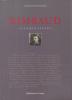 Rimbaud : Illuminations (l'oeuvre manuscrite)