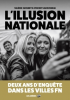 Jarousseau : L'Illusion nationale