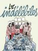 Luz : Indélébiles