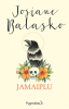 Balasko : Jamaiplu