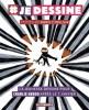Je dessine. La jeunesse dessine pour Charlie Hebdo après le 7 janvier