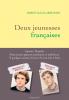 Algalarrondo : Deux jeunesses françaises