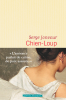 Joncour : Chien-loup