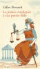 Perrault : La justice expliquée à ma petite-fille