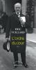 Prix Goncourt 2017 : Vuillard : L'ordre du jour (récit)