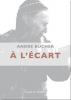 Bucher : A l'écart