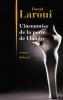 Laroui : L'Insoumise de la porte de Flandre