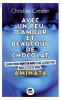 Grenier : Avec un peu d'amour et beaucoup de chocolat 3 : Aminata