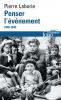 Laborie : Penser l'événement - 1940-1945