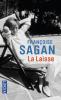 Sagan : La laisse