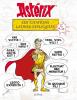 Molin : Astérix. Les citations latines expliquées