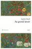 Daull : Au grand lavoir
