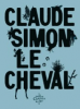 Simon : Le cheval