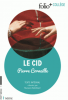 Corneille : Le Cid (texte intégral)