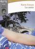 Ernaux : Les années (livre lu 1 CD MP3)