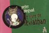 Blegvad : Le livre de Léviathan
