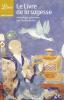 Brière : Le livre de la sagesse