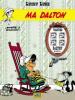 Lucky Luke 07 : Ma Dalton