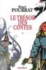 Pourrat : Le trésor des contes T 01