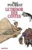 Pourrat : Le trésor des contes T 02