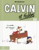 Calvin et Hobbes 22 : Le monde est magique ! (petit format)