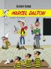 Lucky Luke 38 : Marcel Dalton