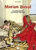 Marion Duval 08 : La vengeance du prince Melkar