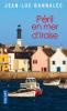 Bannalec : Dupin 05 : Péril en mer d'Iroise - 5ème enquête du commissaire Dupin
