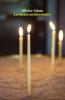 Adam : La messe anniversaire (nouv. éd.)