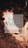 Vallejo : Métamorphoses (nouv. éd.)