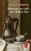 Barrière : Meurtre au Café de l'Arbre-Sec