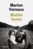 Vernoux : Mobile Home