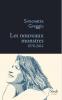 Greggio : Les nouveaux monstres (1978-2014)