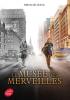 Selznick : Le musée des merveilles (texte intégral)