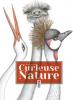Guiraud : Curieuse nature