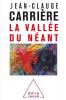 Carrière : La vallée du neant