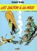 Lucky Luke 31 : Les Dalton à la noce