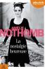 Nothomb : La nostalgie heureuse