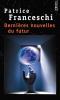 Franceschi : Dernières nouvelles du futur