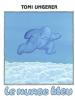 Ungerer : Le nuage bleu