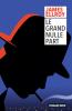 Ellroy : Le grand nulle part (2e éd.)