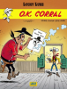 Lucky Luke 36 : O.K. Corral