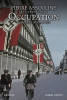 Assouline : Occupation - Romans et biographies