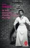 Angelou : Je sais pourquoi chante l'oiseau en cage
