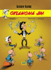Lucky Luke 37 : Oklahoma Jim